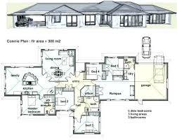 big houses floor plans beautiful house plans big house floor plans amazing house floor