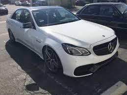 for sale 2014 mercedes benz e63 s model amg mbworld org forums