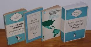 house design books ireland penguin books wikipedia