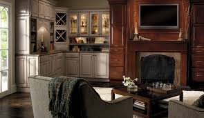 Hearth Cabinets Our Cabinetry Brands Portfolio Masterbrand