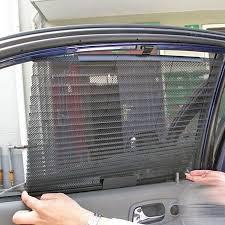 online get cheap inside window shades aliexpress com alibaba group