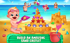 summer vacation beach party android apps on google play