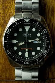 Best Rugged Watches 2016 U0027s Best Dive Watches Under 200 Dive Watches Blog