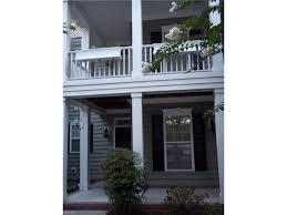 virginia beach va real estate search virginia beach homes for