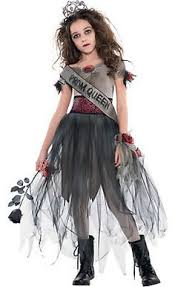 17 Costumes Images Costume Ideas Boy Costumes 17 Needlessly Halloween Costumes Girls Bad
