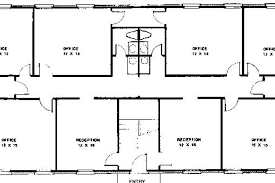 2000 Sq Ft Square Home Floor Plans Trend Home Design And Open Floor Plan Trend