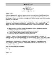 Follow Up Resume What Makes A Good Cover Letter For A Resume