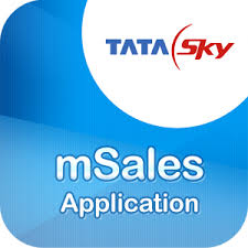tata sky apk msales apk on pc android apk apps on pc