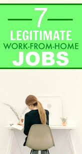 Interior Design Jobs Work From Home 412 Best Work At Home Mom Images On Pinterest Extra Money Money