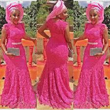 Traditional Wedding Dresses Traditional Wedding Dresses Pink