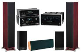 Home Theater Best Rated Home Theater Systems Home Theater Systems - dreaming the not impossible dream sound vision