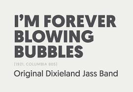 best free 65 best free fonts 2015 webdesigner depot