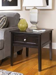 Ashley Furniture Living Room Tables 24 Best Ashley Furniture Images On Pinterest Living Spaces