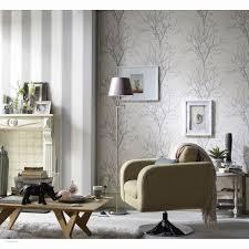 chambre peinture taupe chambre avec papier peint capitonn avec peinture taupe paillet avec