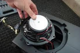 2006 jeep wrangler speaker wiring wiring diagrams