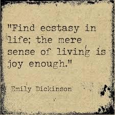 wedding quotes emily dickinson 95 best quotes images on emily dickinson quotes emily