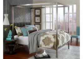 queen sized beds bedroom furniture the roomplace furniture stores