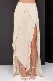 aliexpress mobile global online shopping for apparel phones best 25 maxi faldas ideas on pinterest