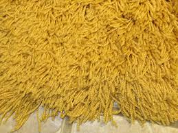 Yellow Lattice Rug Stunning Yellow Mustard Rug Images Design Inspiration Surripui Net