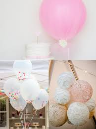 bridal shower centerpiece ideas bridal shower decoration ideas trueblu bridesmaid resource for