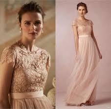 discount bridesmaids dresses teki 25 den fazla en iyi dresses ireland fikri