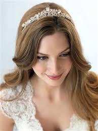 wedding tiaras swarovski rhinestone wedding tiaras shop bridal crowns
