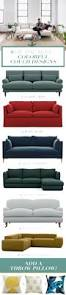 Bbrainz Home Design Download 100 Couch Designs Picture Of Couch Trendy Design Ideas