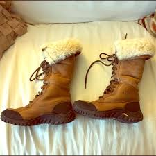 ugg boots sale adirondack 68 ugg shoes adirondack ugg boots for from gigi