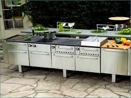 cabinets outdoor modern outdoor kitchen kitchen cabinets captainwalt