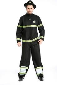 Womens Firefighter Halloween Costume Compare Prices Firefighters Uniform Shopping Buy