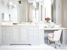 designer vanities for bathrooms high end bathroom vanity high end bathroom cabinets on bathroom