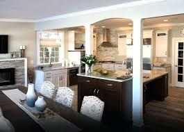 design ideas for kitchens beautiful kitchen ideas epicfy co
