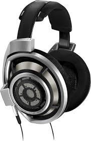 black friday headphones sennheiser sennheiser hd 800 over the ear headphones black hd 800 best buy