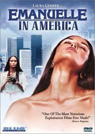 Emmanuelle en america (1977) [Vose]