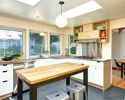 free standing kitchen island units kitchen islands free standing s freestanding kitchen island units