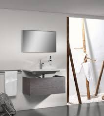bathroom wallpaper full hd modern shower room ideas modern