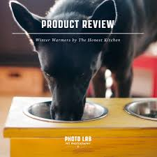 The Honest Kitchen Reviews by Product Review Archives 365 Dog Hikes