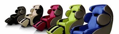 Osim Uastro Zero Gravity Massage Chair Number Five Osim Uastro Massage Chair Review Massage Chairs Uk