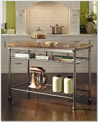 orleans kitchen island the orleans kitchen island kitchen set home decorating ideas