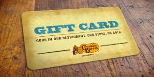 gift cards online purchase purchase cracker barrel gift cards online cracker barrel