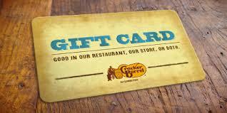 cracker barrel gift card purchase cracker barrel gift cards online cracker barrel