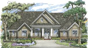 custom home building plans 27 custom home plans elk meadow estates custom home plans