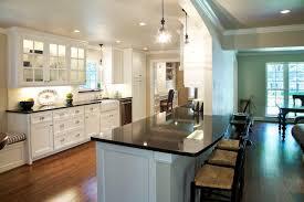 Open Kitchen Ideas Photos Galley Kitchen Open Up Lglimitlessdesign Contest Dream Kitchen