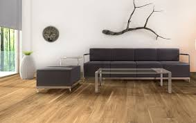 Quality Craft Laminate Flooring Craft U2013 Artisan Wood Floors