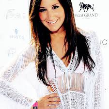 ashley tisdale wallpapers ashley tisdale images ashley wallpaper and background photos