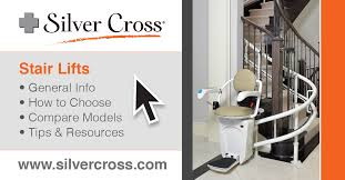 compare stair lifts straight and curved stair lifts
