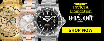 buy discount watches cheap prices watches for sale dws