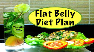 best diet plan to lose belly fat in 4 weeks top 9 fat loss foods