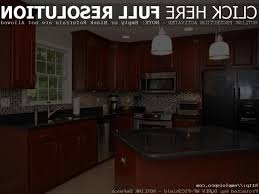 products to refinish kitchen cabinets 100 refinishing metal
