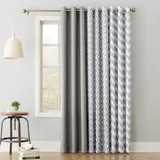 Jungle Curtains For Nursery Kids U0027 Room Curtains U0026 Drapes Window Treatments Home Decor Kohl U0027s